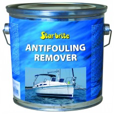 Antifouling remover 1000 ml
