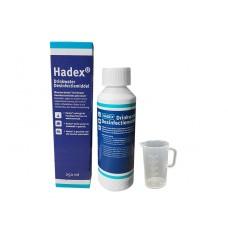 Hadex Drinkwater Desinfectiemiddel