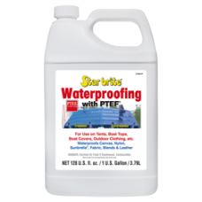 Waterproofing met PTEF 3800 ml