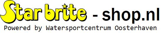 Starbrite-shop